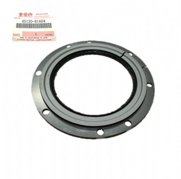 Genuine Suzuki Jimny Hub Seal for Steering Swivel Joint Hub QTY: 1 45120-81A04, 4512081A04